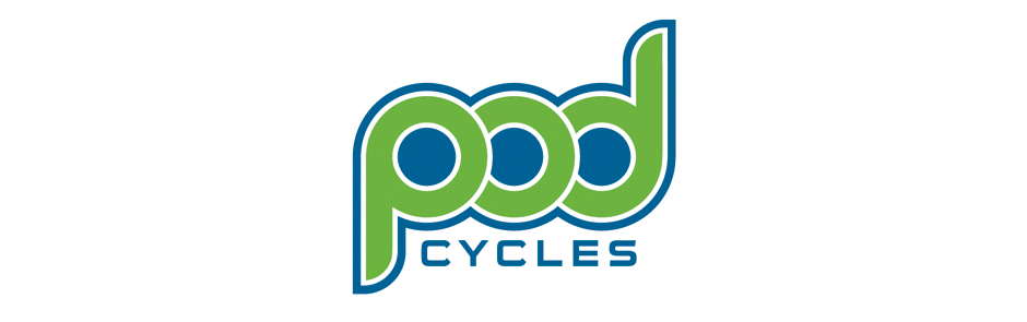 pod_logo_001