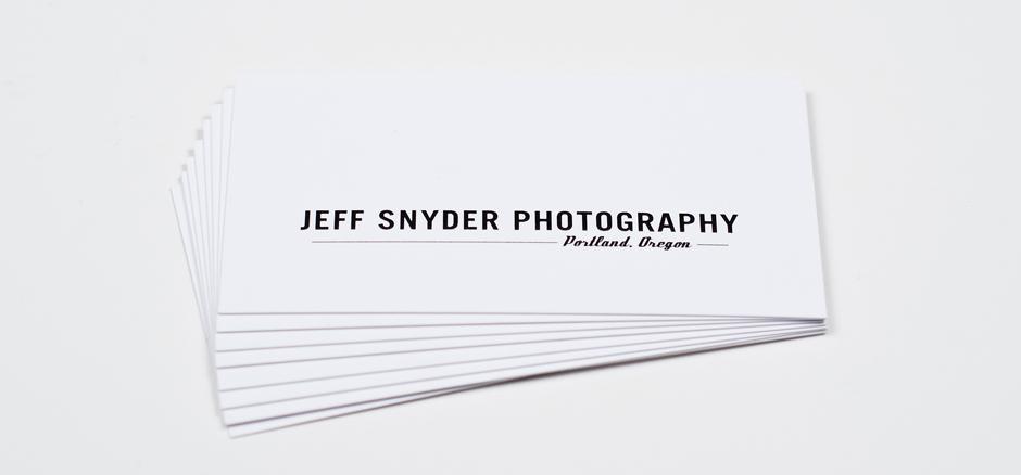 jeff_snyder_logo