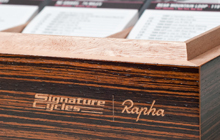 rapha_box_front_thumb