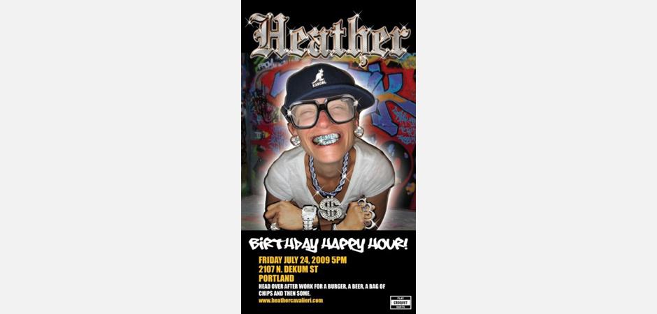 heather_invite_web