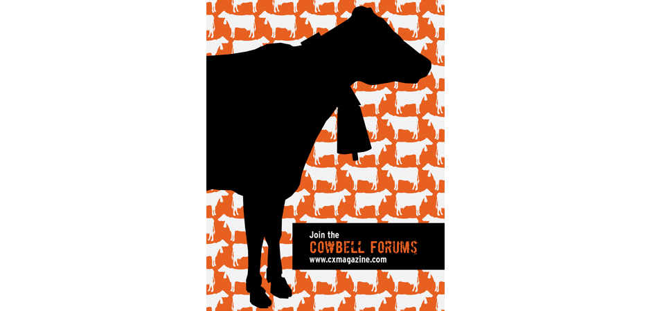 Cowbell_Forum_Ad_web