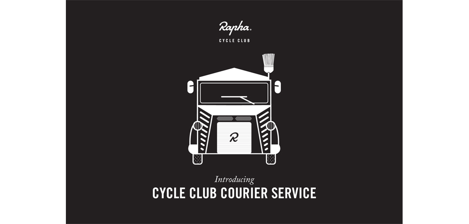rapha_cycle_club_postcard_f